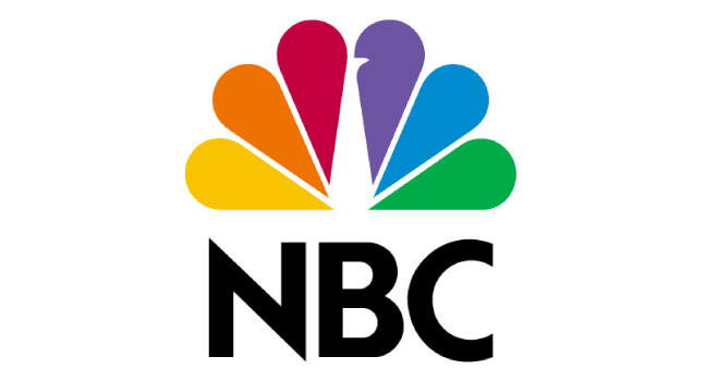 NBC(National Broadcasting Company)
